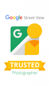 GoogleBadge-Portrait
